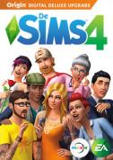 Diverse De Sims 4 games met 50% korting
