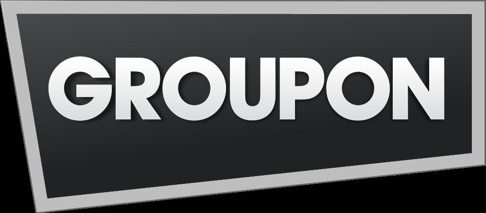 Kortingscode Groupon voor 10% korting op hotels & reizen
