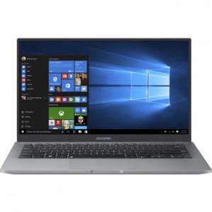 Kortingscode Informatique voor €100 korting op een ASUS Pro B9440UA-GV0081R laptop