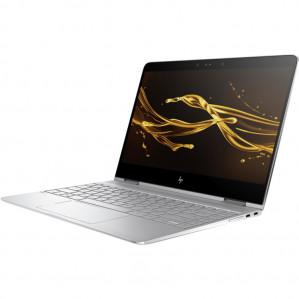 Spectre X360 13-ac000nd (Z5F98EA) notebook voor €1.031