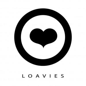 Kortingscode Loavies dit weekend 11% korting + gratis verzending