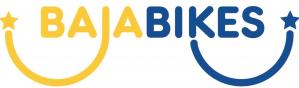 Boek een stedentrip met 5% korting - kortingscode Baja Bikes