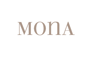 mona-mode