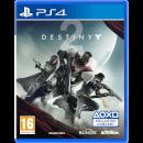 Destiny 2 voor €44,99