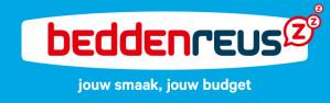 Kortingscode Beddenreus voor 10% korting op alle matrassen van het merk Topcare