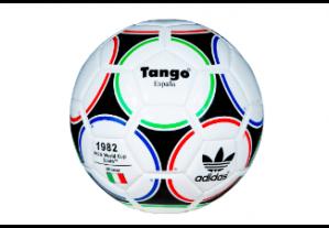 ADIDAS Tango España voetbal voor €5