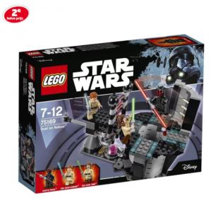 Alle LEGO en Playmobil 2e voor de halve prijs