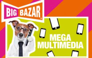 Diverse Multi Media deals