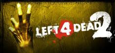 [PC] Left 4 Dead 2 voor €1,99