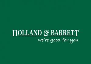 Holland en Barret sale met meer dan 600 artikelen met 50% korting afgeprijsd