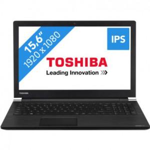 Toshiba Satellite Pro A50-C-209 voor €699
