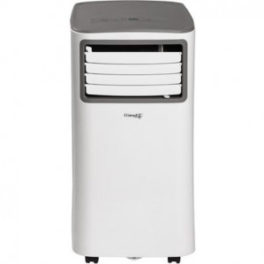 Climadiff CLIMA Airco voor €399