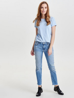 About You Sale met 75% +30% extra korting op jeans Sale