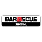 Kortingscode Barbequeshop voor €20 korting op barbecue