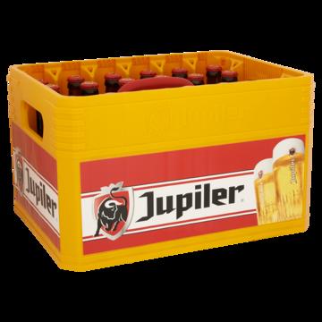 Diversen kratten bier voor €7,99