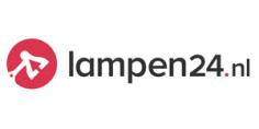 Kortingscode Lampen24 voor 10% korting op alle hanglampen