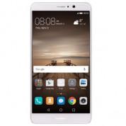 Huawei Mate 9 - Dual Sim - 64 GB - Zilver voor €497