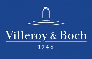 Kortingscode Villeroy & Boch voor €15 korting op kerst artikelen