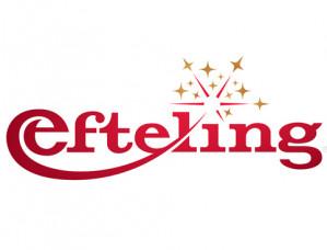 Efteling tickets voor €31,35