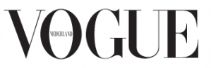 5x Vogue én een surprisebox t.w.v. €125 cadeau voor €25