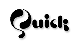 Kortingscode Quick Scoor nu Q Anywear schoenen + een casual trui vanaf €100,-