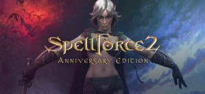 Spellforce 2 Anniversary Edition Gratis