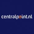 Kortingscode Centralpoint voor €15 korting op een monitor of accessoire