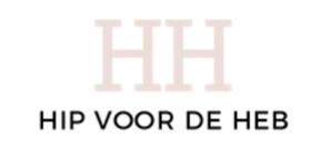 Kortingscode Hipvoordeheb voor 10% korting op je bestelling