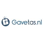 Kortingscode Gavetas voor 10% op het hele assortiment