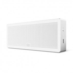 Xiaomi Square Box - Wit voor €9,71 d.m.v. code