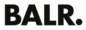 Balr zomersale met 15% extra korting d.m.v code
