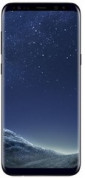 Samsung Galaxy S8+ - 64GB - Midnight Black (Zwart) voor €655,18