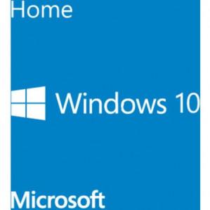 MS Windows 10 Home 64bit NL voor €14,90