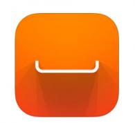 Type Nine Keyboard (iOS) Gratis