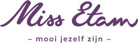 Kortingscode Miss Etam voor 20% korting op je bestelling