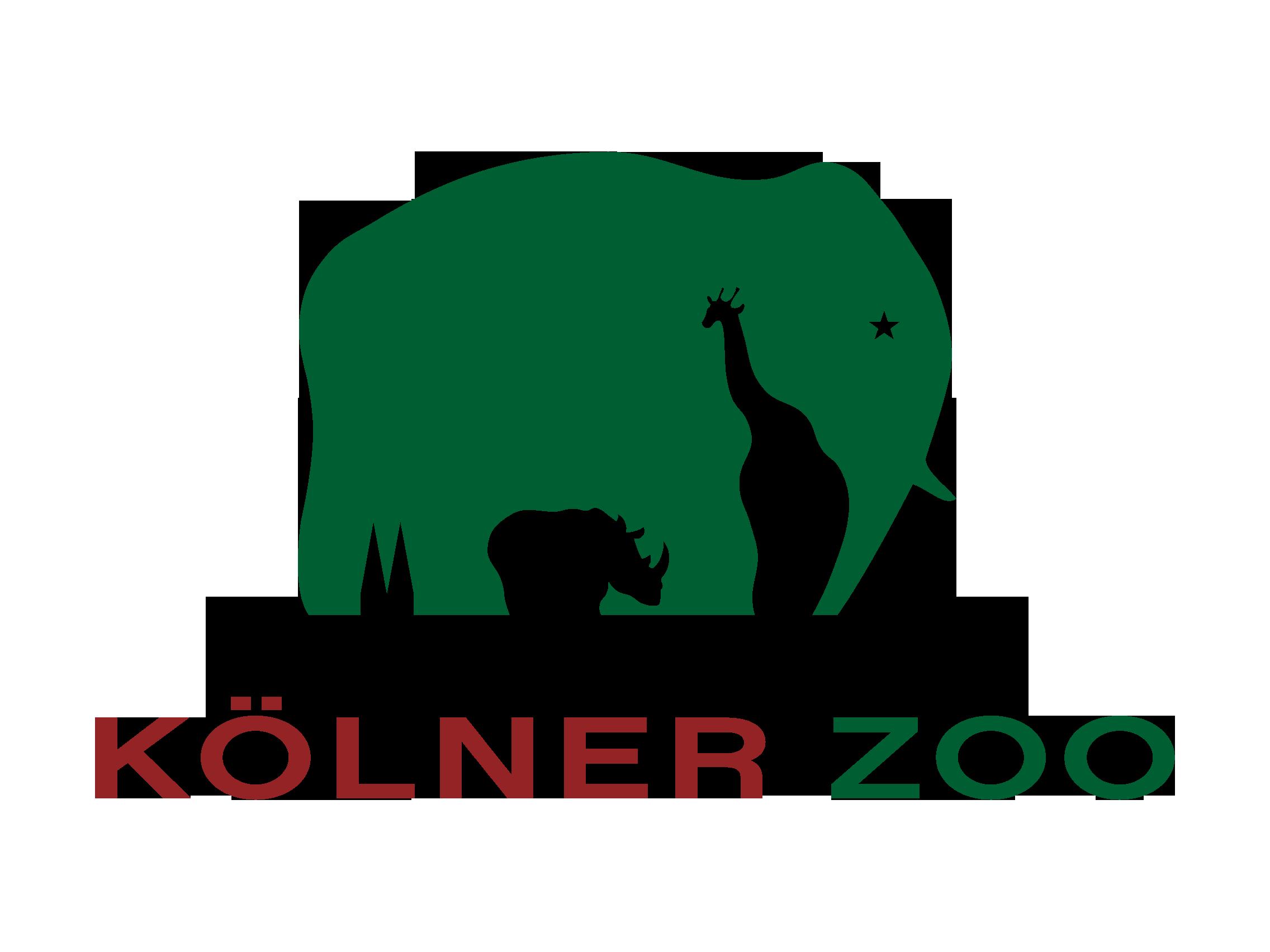 Kolner Zoo