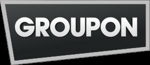 Kortingscode Groupon voor €10 korting op je bestelling