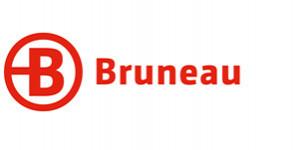 Kortingscode Bruneau kies nu je eigen cadeau bij je bestelling