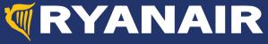 Vliegtickets Ryanair vanaf €9,99