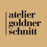 Kortingscode AtelierGS voor €17 korting op je bestelling