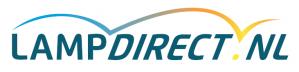 Kortingscode Lampdirect Nu gratis verzending