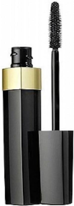 Chanel Inimitable Intense 10 Noir - 6 g - Mascara voor €19,19
