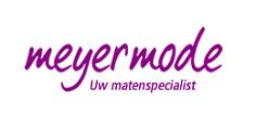 Kortingscode Meyer-mode voor €15,- korting op je bestelling
