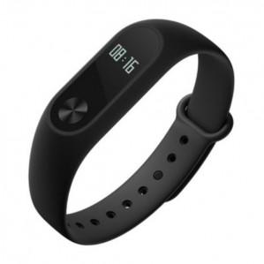 Mi smartwatch voor € 15,08 d.m.v. code