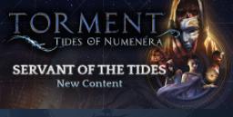 Torment: Tides of Numenera Gratis