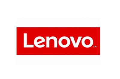 Kortingscode Lenovo voor tot €130 korting op alle desktops