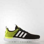 Cloudfoam Lite Racer sneakers voor €32,48 bij Adidas