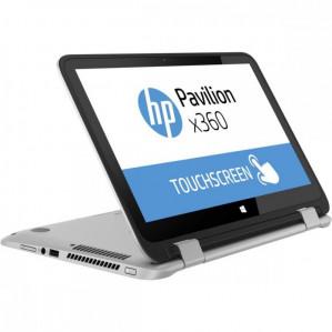 HP 13-u110nd voor €679