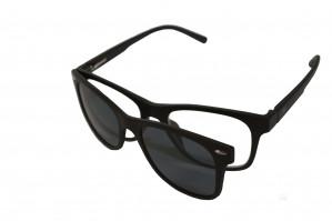 Kortingscode Lezen123 voor €10 korting op de leesbril CLIPON TTD310