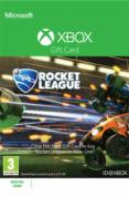 Rocket League (Xbox One) voor €9,19